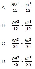 em-se7-06-options