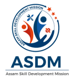 Assam Skill Development Mission