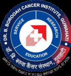 B Barooah Cancer Institute