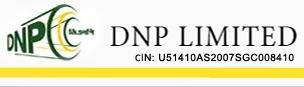 DNP Limited Recruitment
