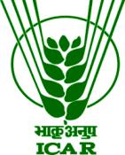 ICAR-National Bureau of Soil Survey and Land Use Planning