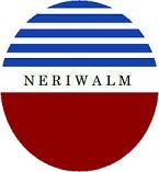 NERIWALM