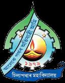 Silapathar College