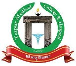 Tezpur Medical College
