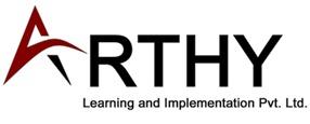 arthy logo