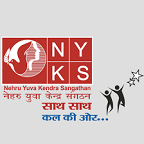nehru yuva kendra sangathan logo